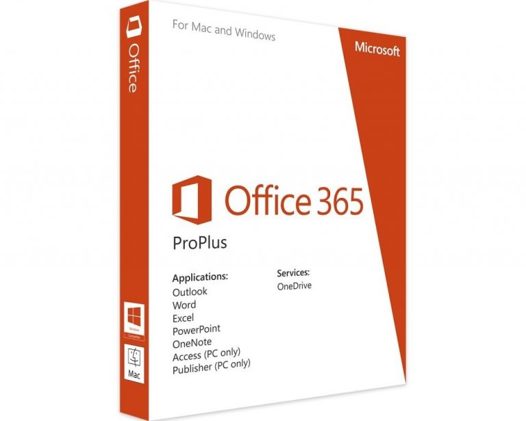 How to Activate Office 365 Pro Plus
